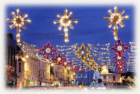 H And M Stratford Upon Avon Christmas in Stratford-upon-Avon for: accommodation, restaurants ...